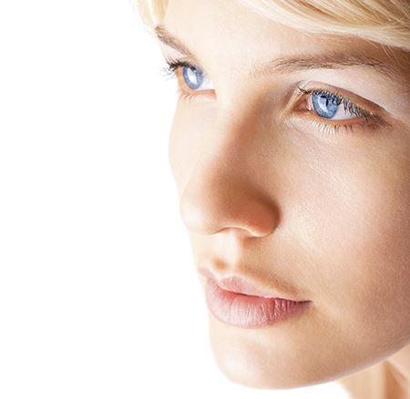 Astaxanthi ประโยชน์ กับดวงตา (5)